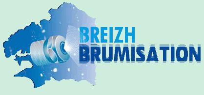 Breizh Brumisation